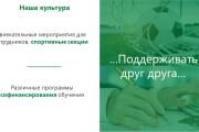 Сделаю продающую презентацию 129 - kwork.ru