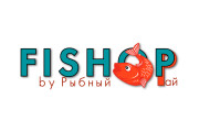 Нарисую логотип в векторе по вашему эскизу 127 - kwork.ru