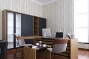 Визуализация мебели 35 - kwork.ru