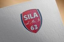 Профессиональная разработка логотипов и визуализация логотипов 183 - kwork.ru
