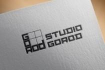 Профессиональная разработка логотипов и визуализация логотипов 181 - kwork.ru