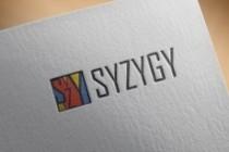 Профессиональная разработка логотипов и визуализация логотипов 167 - kwork.ru