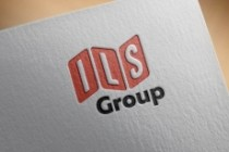 Профессиональная разработка логотипов и визуализация логотипов 156 - kwork.ru