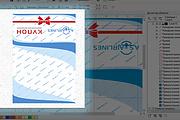 Разработка листовки или флаера. Результативно 9 - kwork.ru