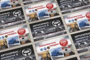 Качественно дизайн визитки+исходник 32 - kwork.ru