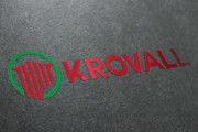 Разработаю винтажный логотип 149 - kwork.ru