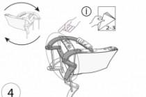 Схема, инструкция сборки мебели 75 - kwork.ru