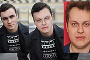 Выполню фотомонтаж в Photoshop 8 - kwork.ru