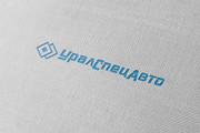 Создам логотип - Подпись - Signature в трех вариантах 88 - kwork.ru