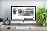 Создам современный адаптивный landing на Wordpress 45 - kwork.ru