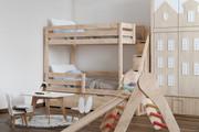 3D моделирование и визуализация мебели 158 - kwork.ru