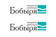 Отрисую в вектор 18 - kwork.ru