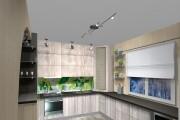 Проектирование корпусной мебели 61 - kwork.ru