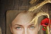 Обработаю фото для соц. сетей. Эффекты, коррекция, рамки. 10 фото 30 - kwork.ru