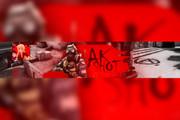 Оформление канала на YouTube, Шапка для канала, Аватарка для канала 136 - kwork.ru