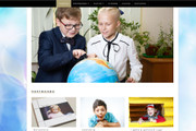 Мощный Wordpress под ключ 54 - kwork.ru