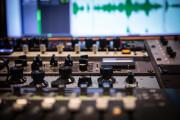 Мастеринг Аудио треков 4 - kwork.ru