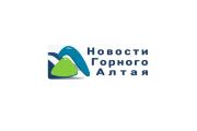 Отрисовка растрового логотипа в вектор 94 - kwork.ru