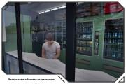 SketchUp l Планировка интерьеров 41 - kwork.ru