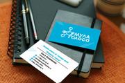 Создам логотип - Подпись - Signature в трех вариантах 75 - kwork.ru