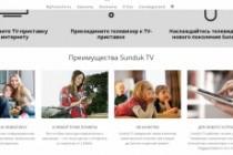 Создам интернет-магазин на Wordpress 73 - kwork.ru