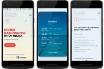Конвертирую сайт в мобильное приложение 11 - kwork.ru