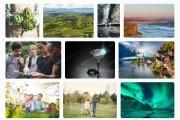 15.500 высококачественных изображений + Бонусы 10 - kwork.ru