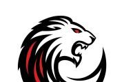 Доработаю логотип 6 - kwork.ru