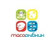 Создам логотип с нуля 15 - kwork.ru