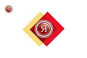 Здесь создают логотипы 46 - kwork.ru