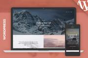 Создам сайт для заработка с Aliexpress 30 - kwork.ru