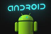 Могу протестировать вашу мобильную игру Android 3 - kwork.ru