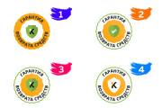 Нарисую векторные иконки для сайта, соц. сетей, приложения 25 - kwork.ru
