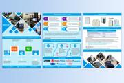 Сделаю презентацию в MS PowerPoint 137 - kwork.ru