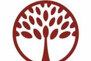 Отрисовка логотипов 15 - kwork.ru