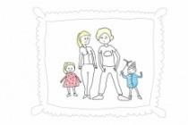 Быстро нарисую веселые иллюстрации 156 - kwork.ru