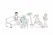Быстро нарисую веселые иллюстрации 142 - kwork.ru