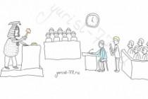 Быстро нарисую веселые иллюстрации 127 - kwork.ru