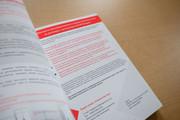 Создам дизайн коммерческого предложения 93 - kwork.ru