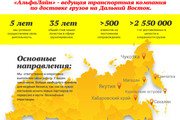 Создам дизайн коммерческого предложения 84 - kwork.ru