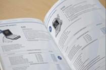 Создам дизайн коммерческого предложения 109 - kwork.ru