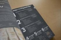 Создам дизайн коммерческого предложения 101 - kwork.ru