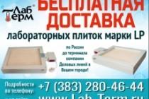 Сделаю баннер для сайта 146 - kwork.ru