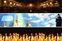 Сделаю баннер для сайта 167 - kwork.ru