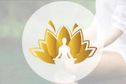 Уникальный логотип в нескольких вариантах + исходники в подарок 250 - kwork.ru
