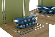 Моделирование мебели 161 - kwork.ru