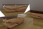 Моделирование мебели 160 - kwork.ru