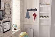 Моделирование мебели 155 - kwork.ru