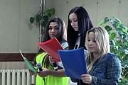 Сделаю видео поздравление в стихах от Путина 17 - kwork.ru