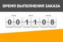 Пришлю 11 изображений на вашу тему 67 - kwork.ru